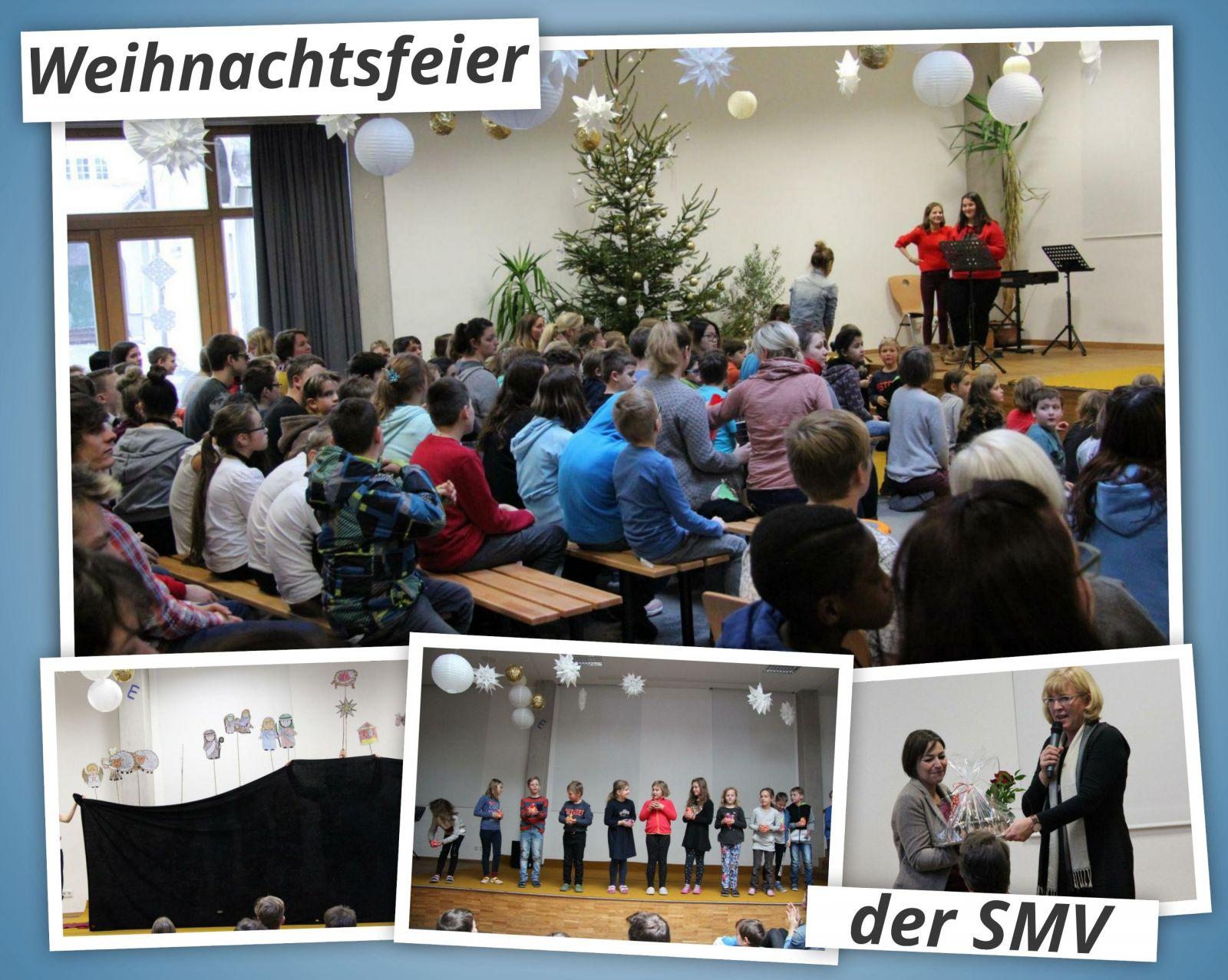 Verhaltensregeln Weihnachtsfeier Lustig.Aktuelles Josef Landes Schule Sonderpädagogisches Förderzentrum